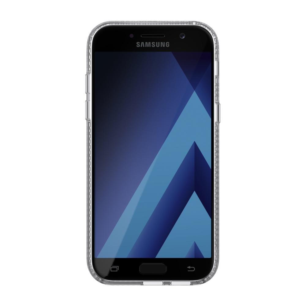 Tech21 Impact Clear Zadní kryt na Samsung Galaxy A5 2017 čirý