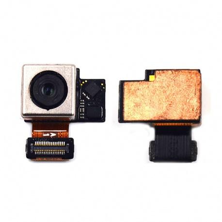 Lenovo Vibe Shot zadní kamera