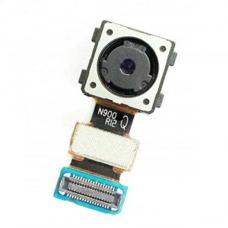 Samsung Galaxy Note 3 (N9005) zadní kamera