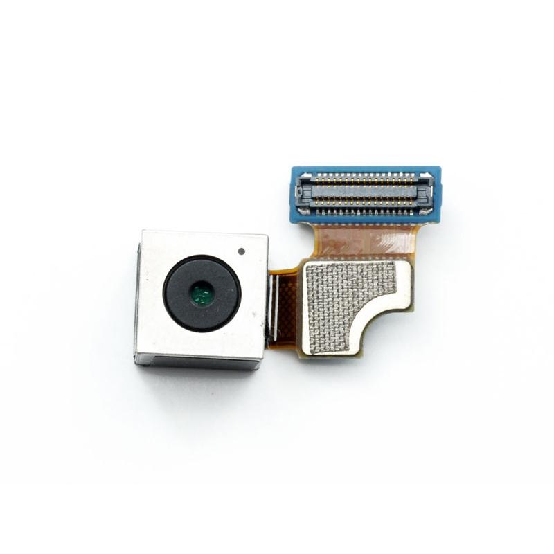 Zadní kamera Samsung Galaxy S3 (i9300)