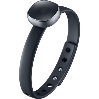 Samsung Smart Charm, Blue Black