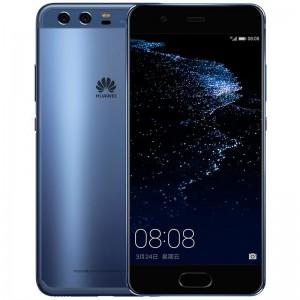 Huawei P10 DualSIM Dazzling Blue