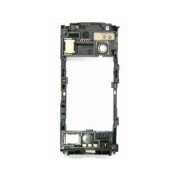 Střední díl + anténní modul pro Nokia X6 - VÝPRODEJ!!