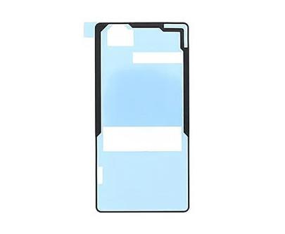 Přední rámeček pro Nokia N8, grey - VÝPRODEJ!!
