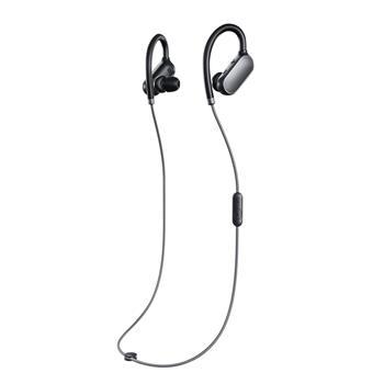 Xiaomi Sporty Stereo Bluetooth Headset ZBW4330CN černý