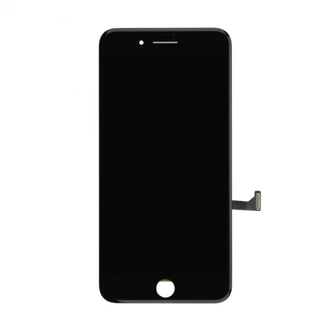iPhone 7 Plus LCD Display + Dotyková Deska Black Class A