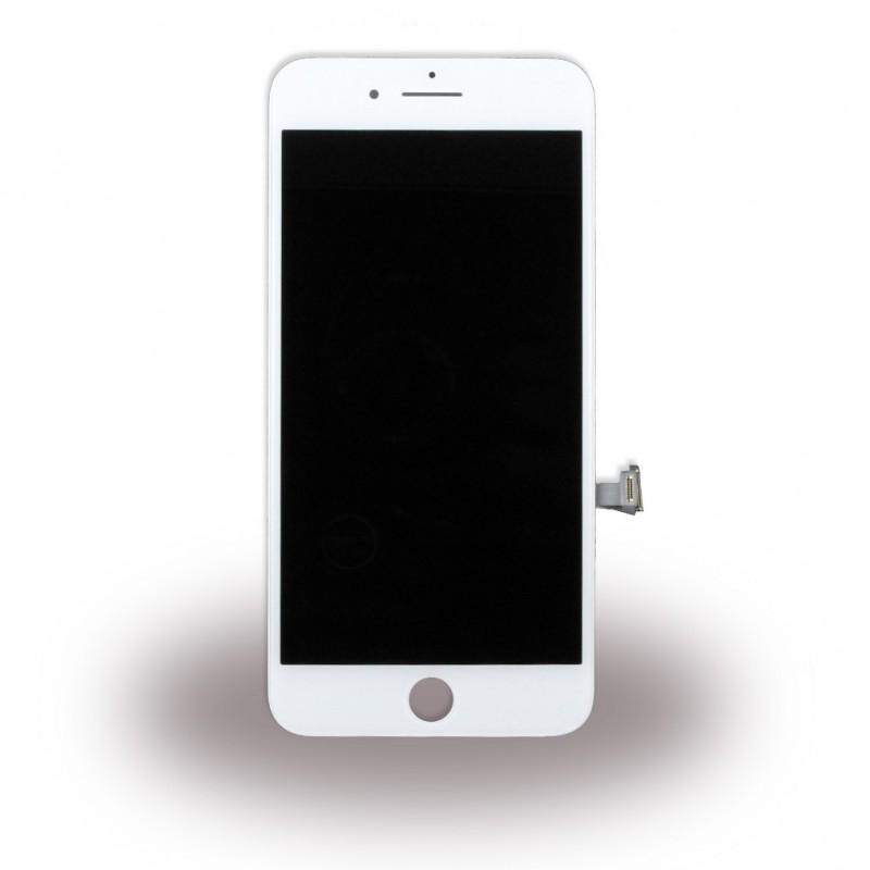 iPhone 7 LCD Display + Dotyková deska White Class A