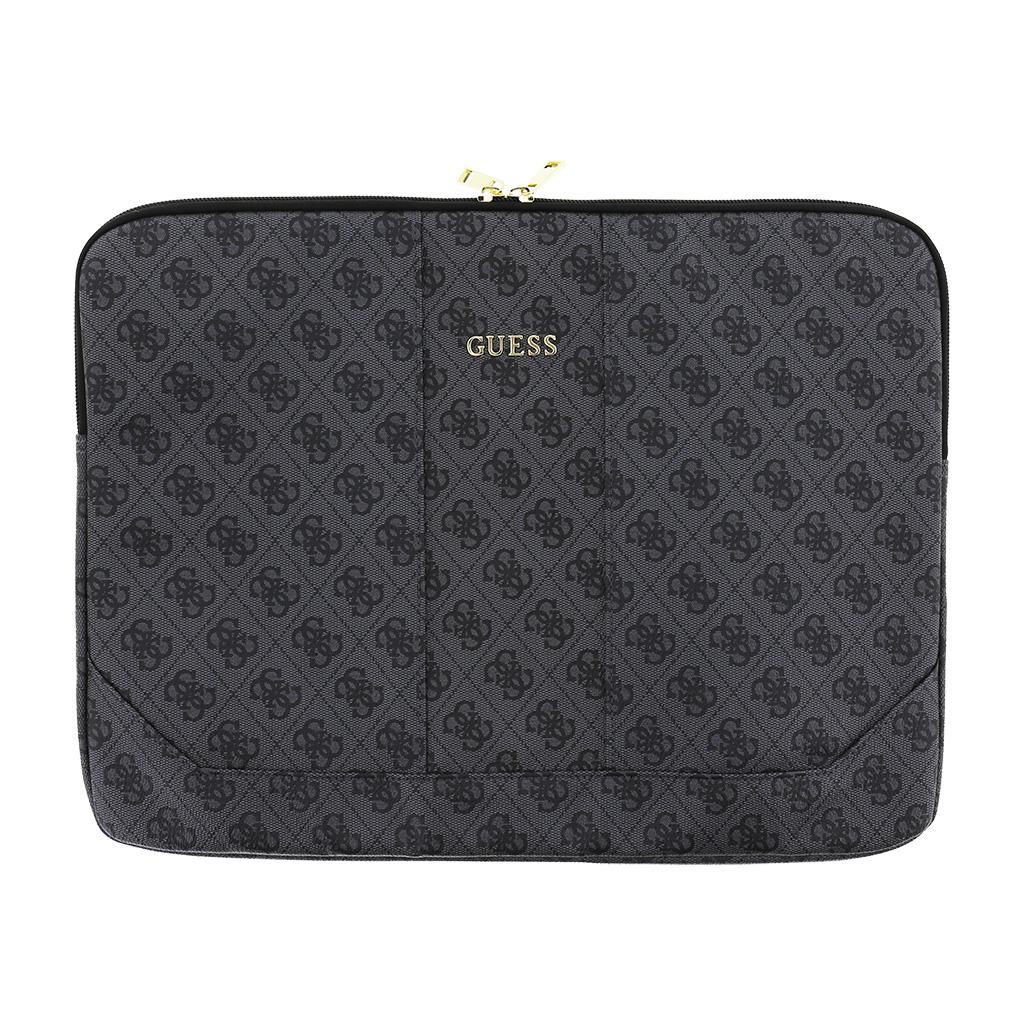 "Guess 4G GUCS154GG Pouzdro Notebook 15"" šedé"