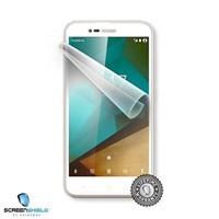 ScreenShield fólie na displej pro Vodafone Smart Prime 7