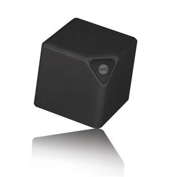 Bluetooth reproduktor BS-130 Černý
