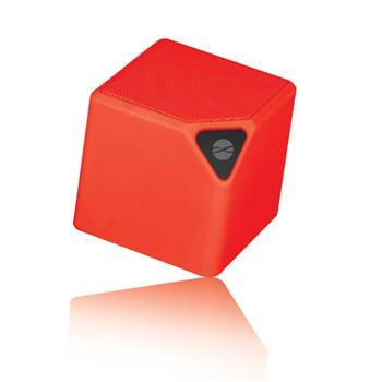 Bluetooth reproduktor BS-130 Červený