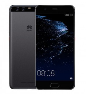 Mobilní telefon Huawei P10 Plus DualSIM Graphite Black