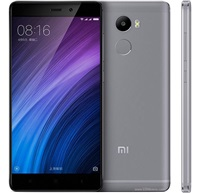 Xiaomi Redmi 4 Dual SIM 16GB/2GB Grey