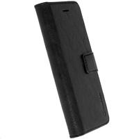 Pouzdro Krusell Sunne 5 Card Samsung Galaxy S8 black