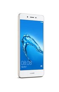 Huawei Nova Smart DS Gold