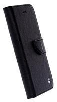 Krusell flipové pouzdro BORAS Apple iPhone 7 Plus black