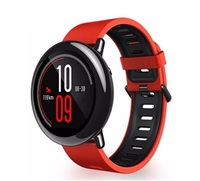 Xiaomi Huaomi Amazfit, Global, Red