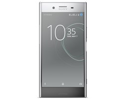 Sony Xperia XZ Premium Dual (G8142) Chrome Silver