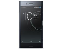 Sony Xperia XZ Premium Dual (G8142) Black + DOPRAVA ZDARMA