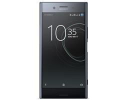 Sony Xperia XZ Premium Dual (G8142) Black