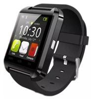 Chytré hodinky Aligator EW03