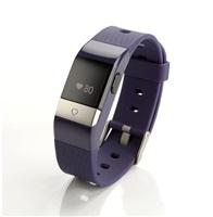Mio MiVia Essential 350 Purple