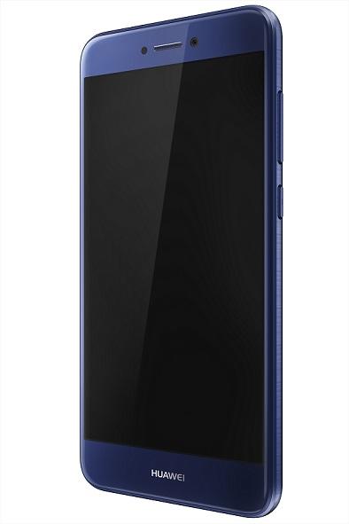 Huawei P9 Lite Dual SIM 2017 Blue