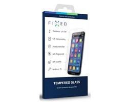 Tvrzené sklo FIXED pro Samsung Galaxy J3 (2017)