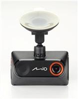 MIO MiVue 785 GPS - kamera pro záznam jízdy