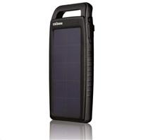 Doerr SOLAR PowerBank SC-10000 mAh - solární powerbanka a nabíječka