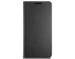 Alcatel Original Flip Case Alcatel A5 FC5051 black