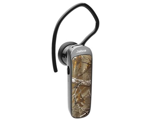 Jabra mini OutDoor Bluetooth HF RealTree (EU Blister)