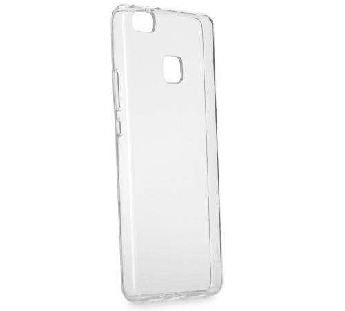 Zadní kryt Forcell Ultra Slim pro Huawei P10 Lite, transparent