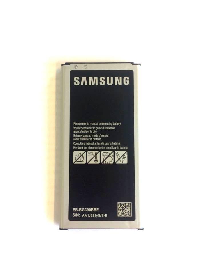 Baterie Samsung EB-BG390BBE Li-Ion 2800mAh bulk