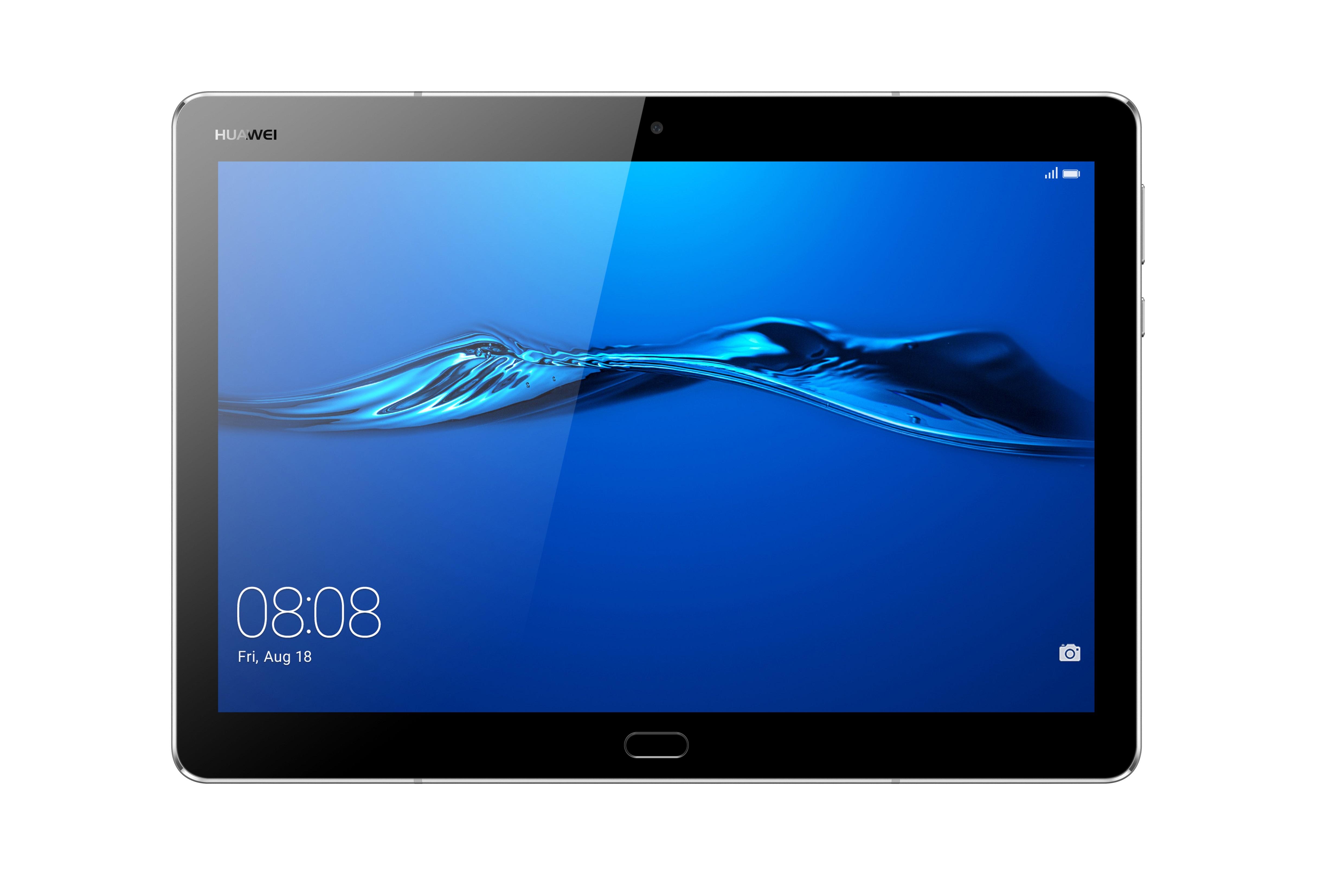 Huawei MediaPad M3 lite 10.0 32GB Wi-Fi Gray