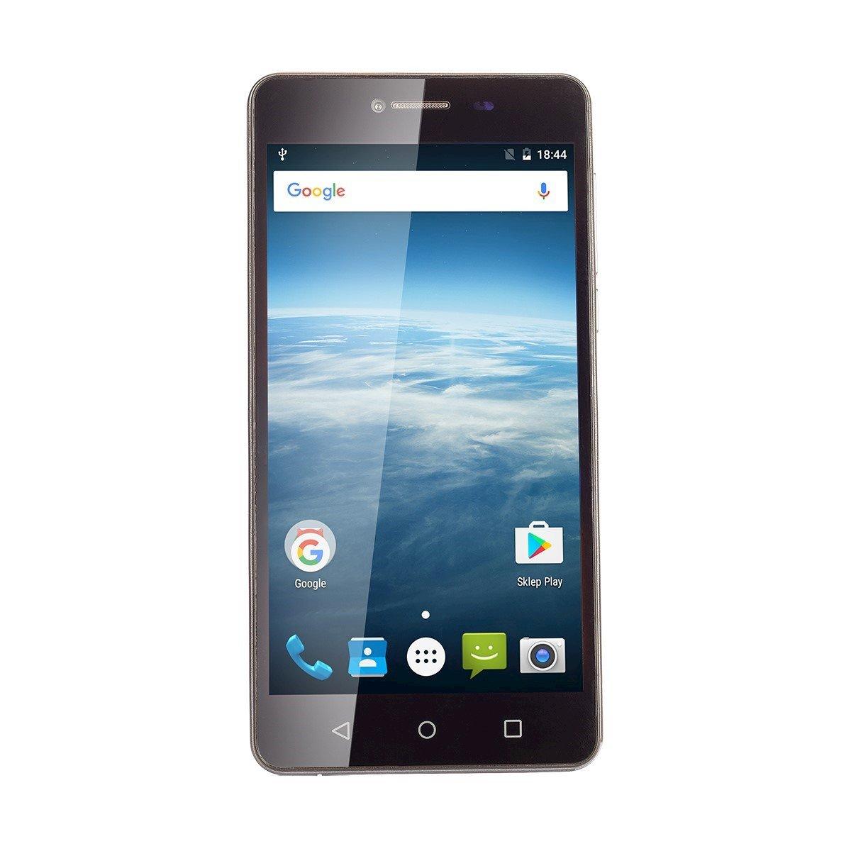 GoClever Quantum 4 550 Dual SIM Black