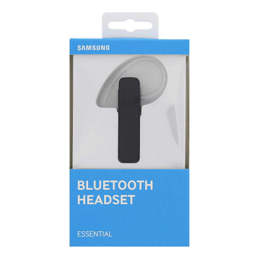 Samsung EO-MG920BBE Bluetooth HF Black