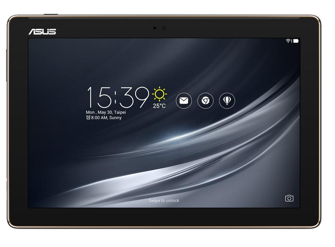 ASUS Zenpad 10.1 Z301ML-1H017A 2/16GB Grey