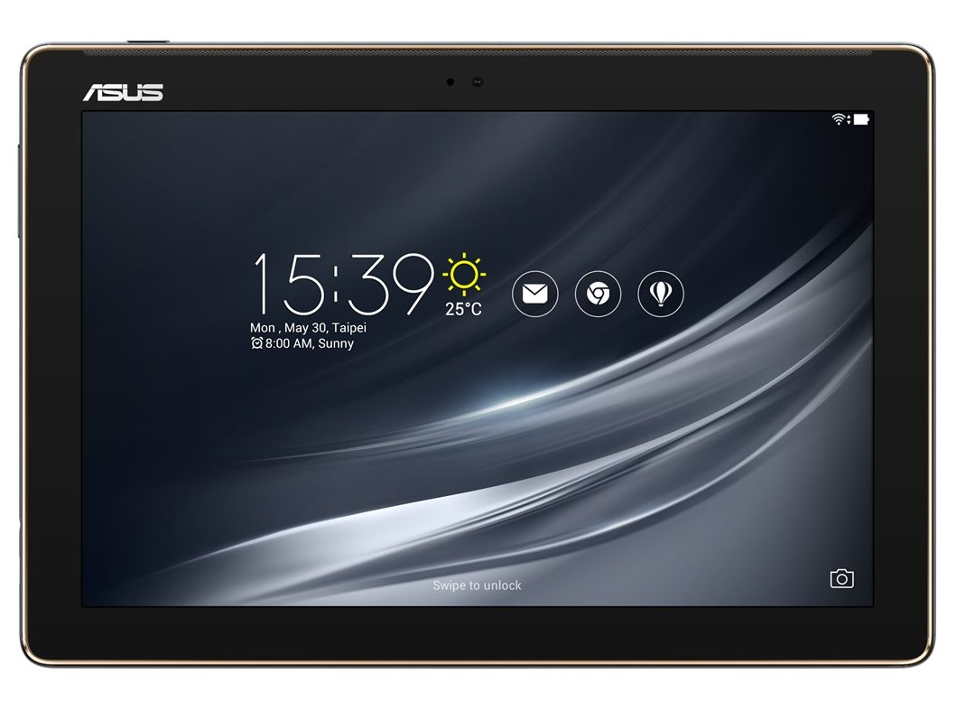 ASUS Zenpad 10.1 Z301ML-1H018A 3/32GB Grey