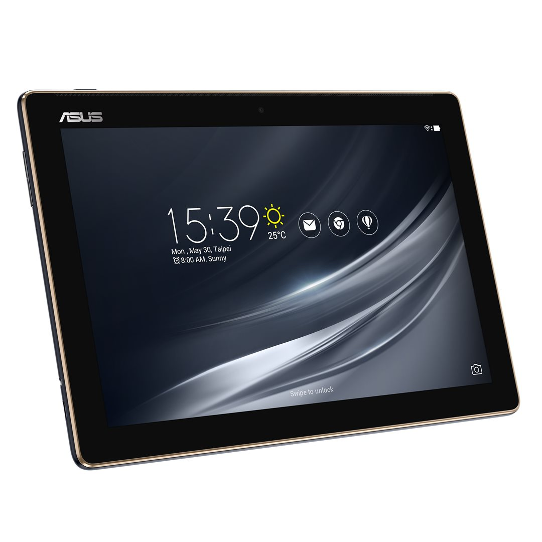 ASUS Zenpad 10.1 Z301ML-1D011A 3/32GB Blue