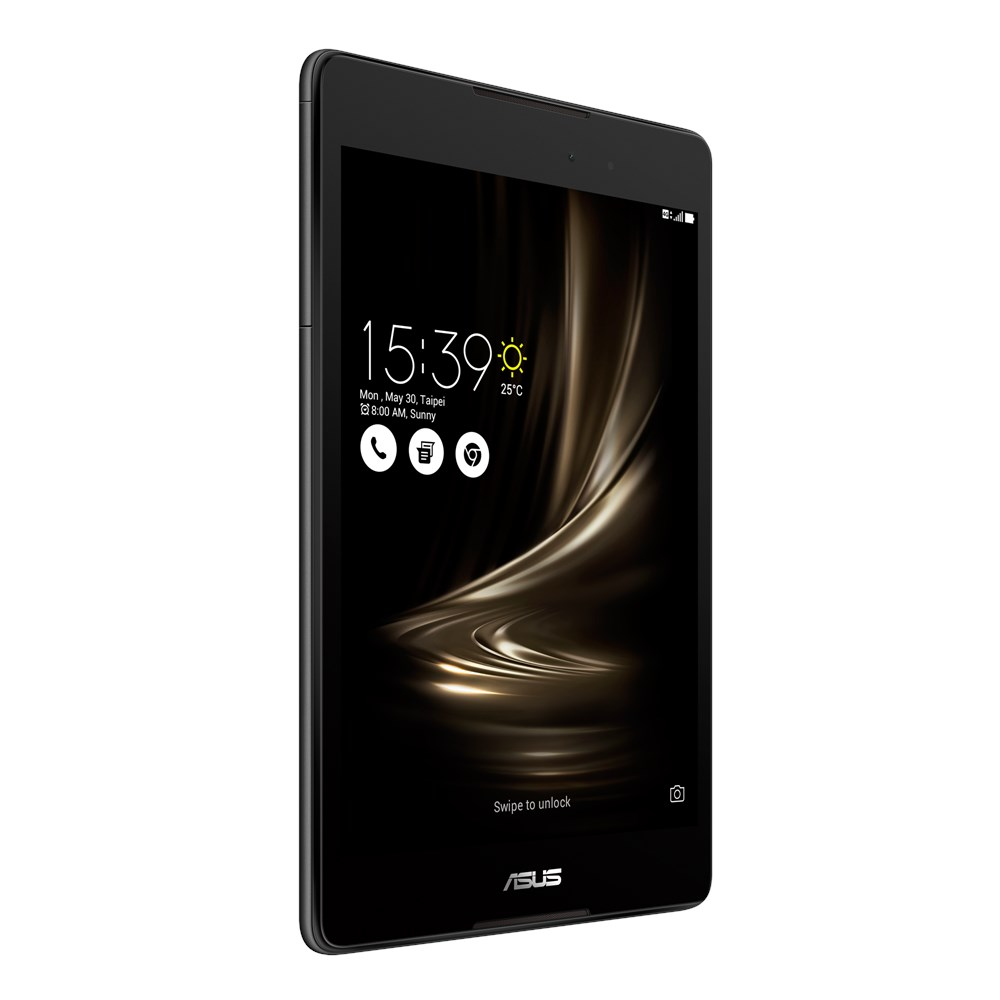 "ASUS Zenpad 3 8"" 2/16GB Black"