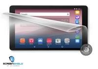 Fólie na displej ScreenShield pro Alcatel One Touch Pixi 3 (10)