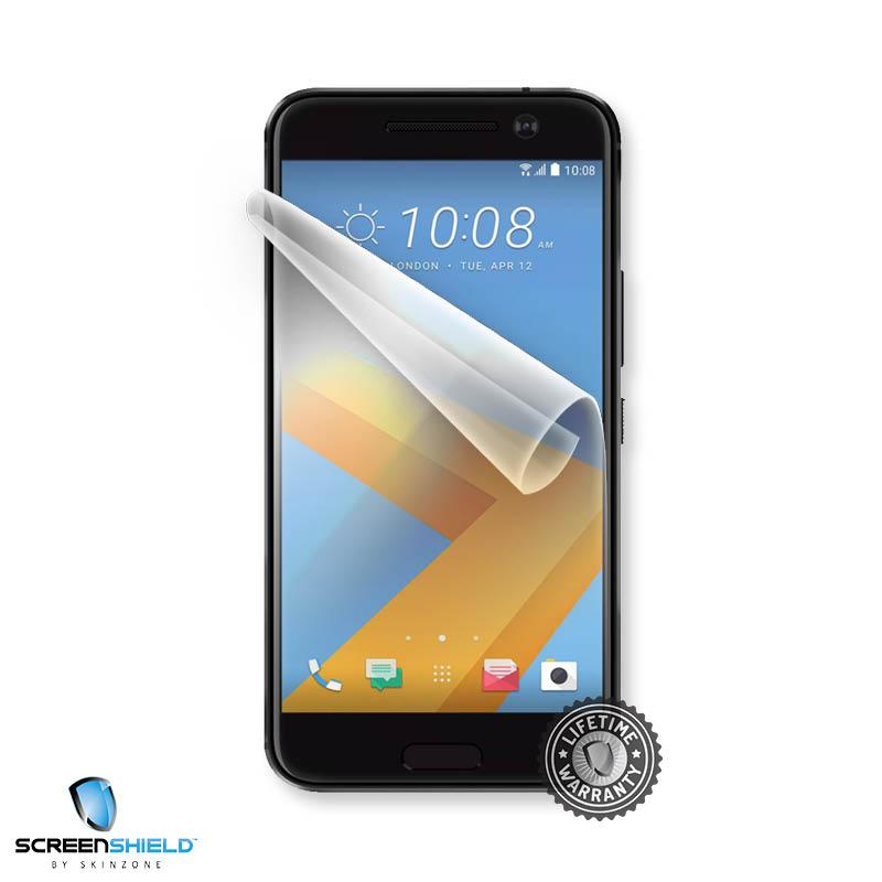 Ochranná fólie Screenshield™ pro HTC 10
