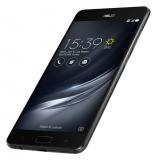 Mobilní telefon ASUS Zenfone AR ZS571KL Black