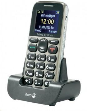 Mobilní telefon Doro Primo 215