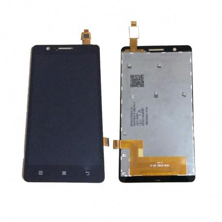 Lenovo Tab 2 A8-50 LCD + dotyková vrstva White