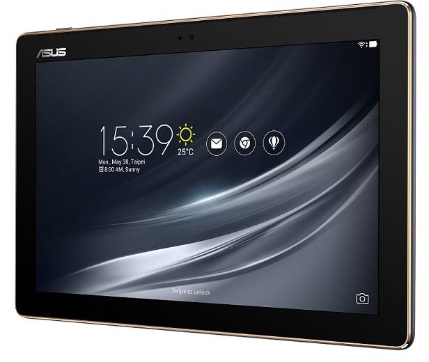 """Asus ZenPad 3 10,1"""" 3GB/32GB LTE Blue"""