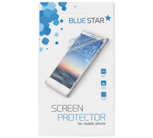 Fólie ochranná Blue Star pro HTC Desire 320