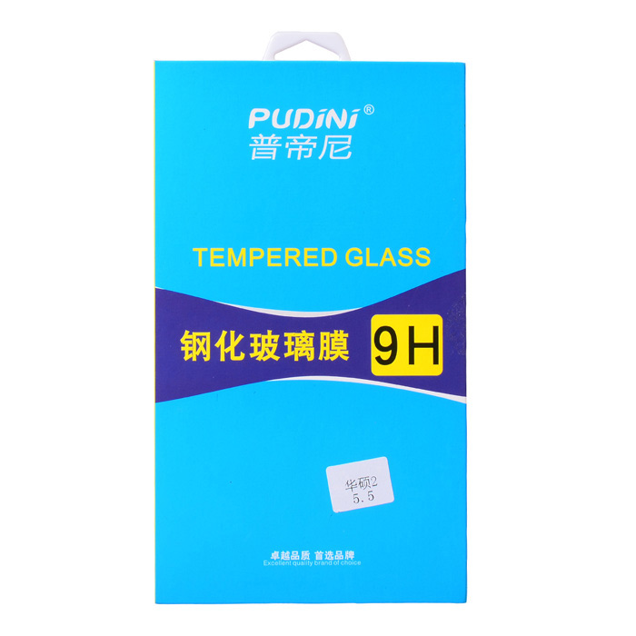 Tvrzené sklo Pudini pro HTC Desire 630