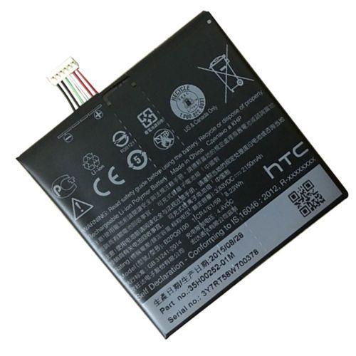 Baterie HTC B2PQ9100 Li-Ion 2150mAh (Bulk)